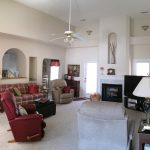 Brookwood Downes living room 2