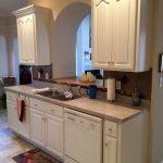 Brookwood Downes Kitchen 1